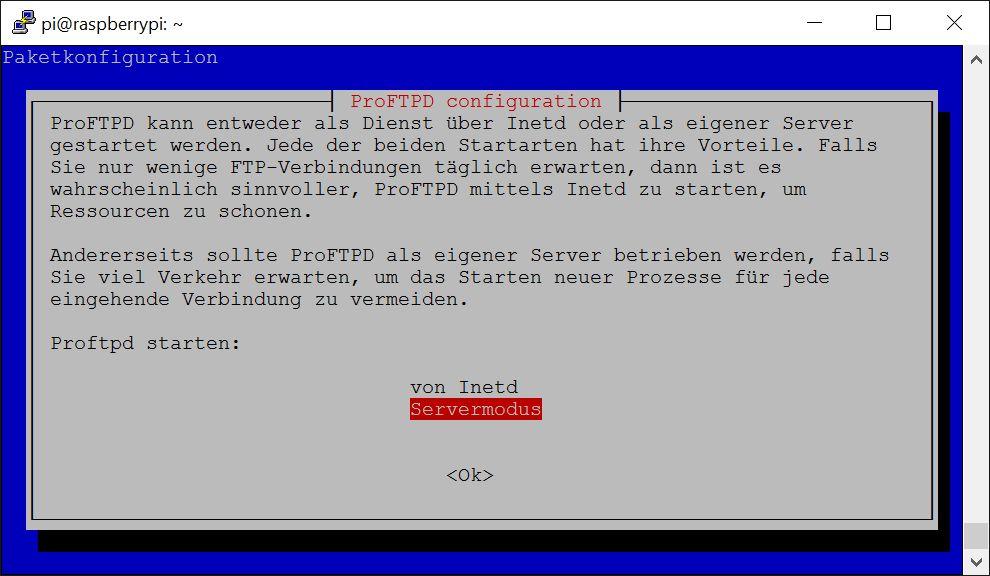 proftpd_server